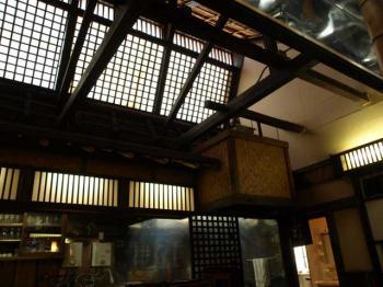 090520-wakamiya-4.jpg