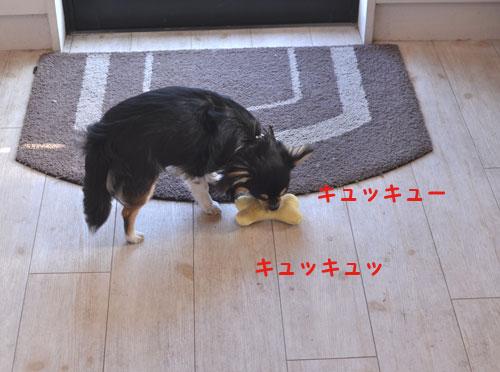 110416-hukusuke-2.jpg
