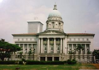 cityhall3
