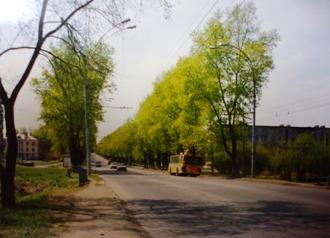 khabarovsk7