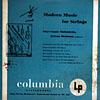 columbia-ml2121.jpg