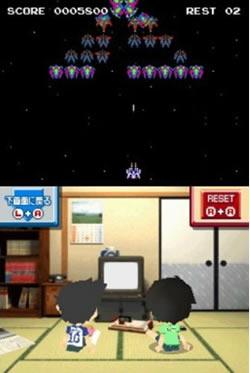 gamecx2.jpg