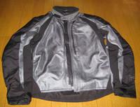 jacket001.jpg