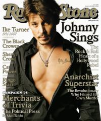 RS1044~Johnny-Depp-Rolling-Stone-no-1044-January-2008-Posters