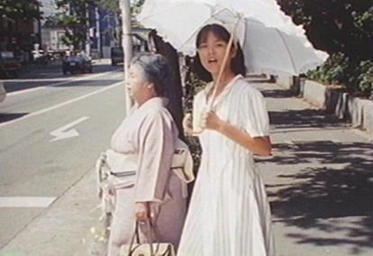 夏色浪漫 (5)