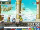 Maple090811_173530.jpg