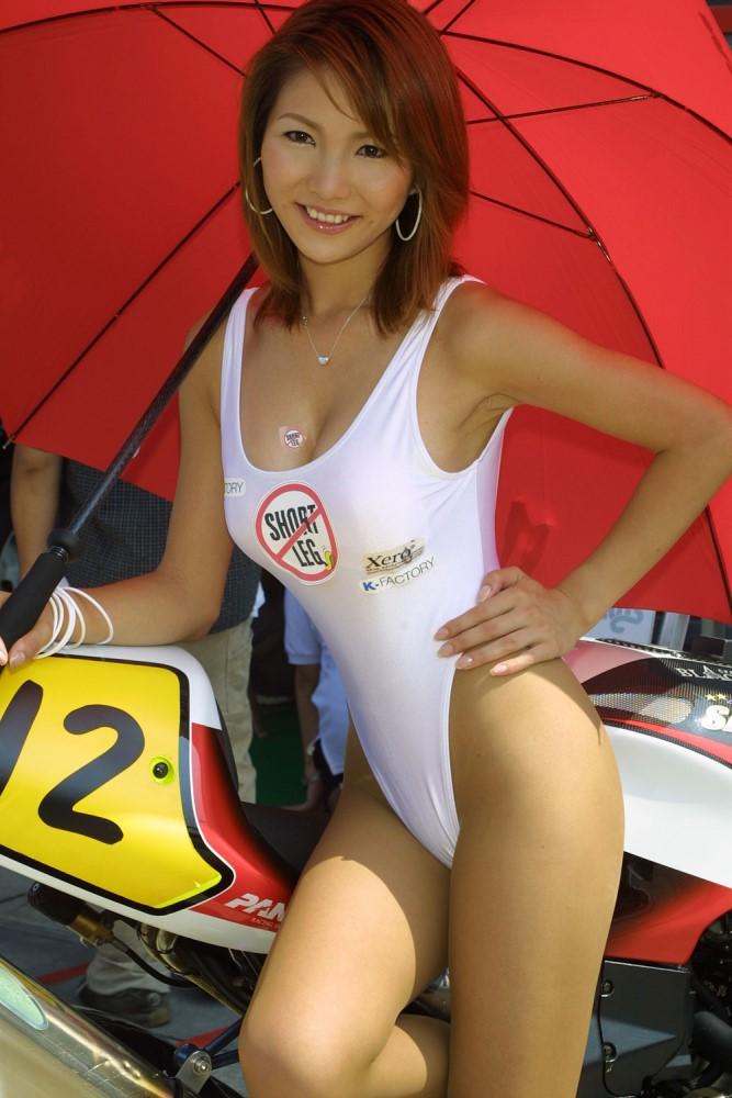 racequeen020.jpg