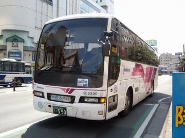 DSCN0319.png