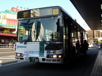 DSCN9941.png