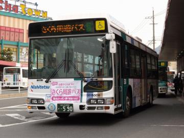 DSCN9990.png