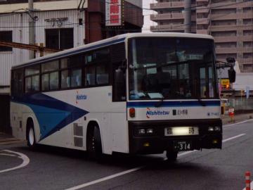 RSCN0208.png