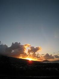 hawai 029