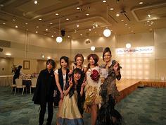 yukisyauru 010