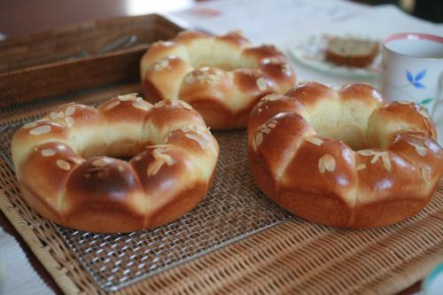 breadレッスン2011.04.13-1