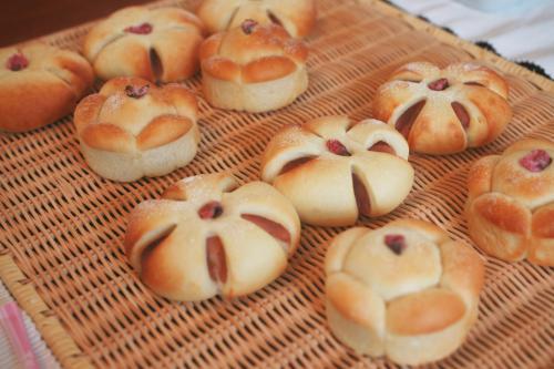 breadレッスン2011.04.21-2