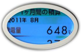 0829総計
