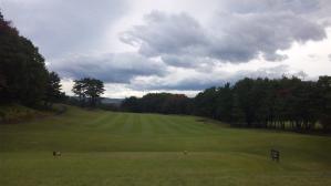 仙台Golf