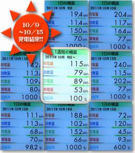 1009-1015図