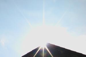 1018PM太陽