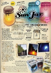 SUNJAR2