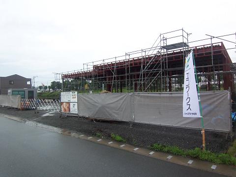 熊本ヤクルト1