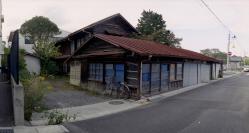 2011103005.jpg