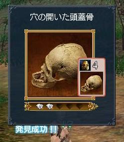072008 165129穴の開いた頭蓋骨