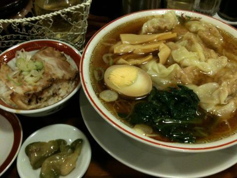 広州市場110413