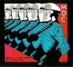MDC-MillionsOfDeadCopsMoreD.jpg