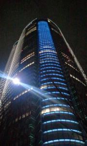 2011-02-19 23.11.38