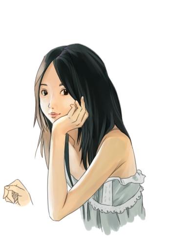 110930_rakugaki_02.jpg