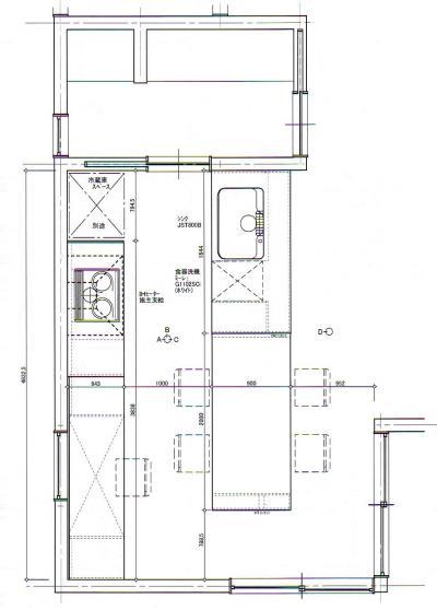 キッチン1_convert_20090630155758