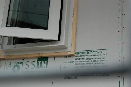 DSC_4350_convert_20090802064318.jpg