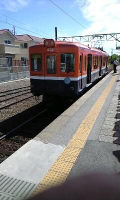 銚子電鉄・電車