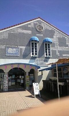 銚子電鉄・犬吠駅