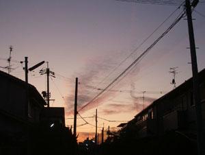 2008.10.16雲blog01