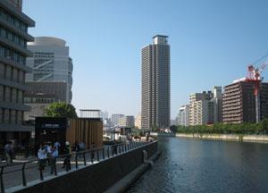 2008.10.19中之島blog05