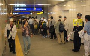 2008.10.19中之島blog04