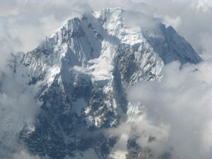 アンデス山脈blog01