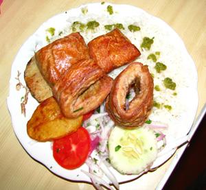 クスコ料理blog01
