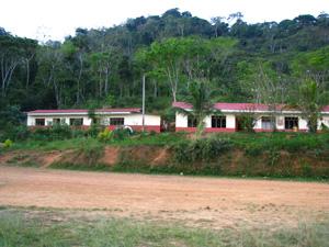 第一目標学校blog02