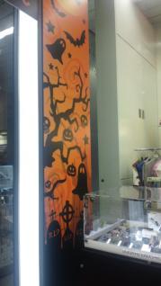 Shop:入口5