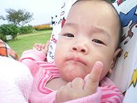 08'生駒高原♪