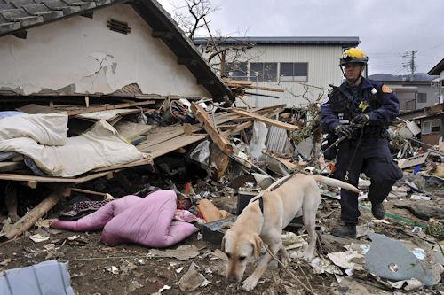 20110315_JAPAN-slide-A9ZV-jumbo.jpg