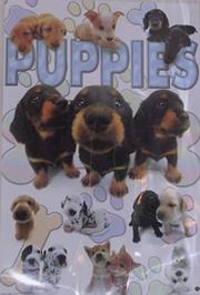 MyFavorite Dog Poster_01