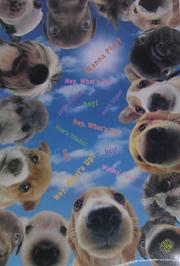 MyFavorite Dog Poster_02