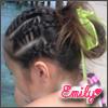 *Emily*