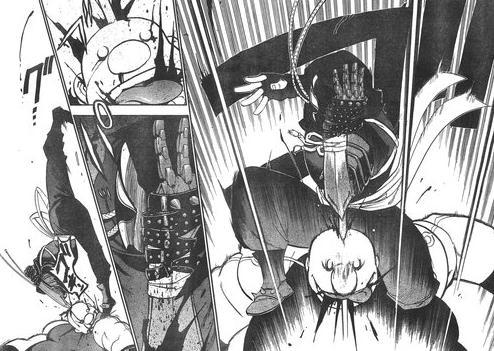 鋼の錬金術師 第86回 「闇の使者」_s (6)