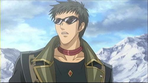 ネオ アンジェリーク Abyss -Second Age- 第08話 「夢魂の塔」_s