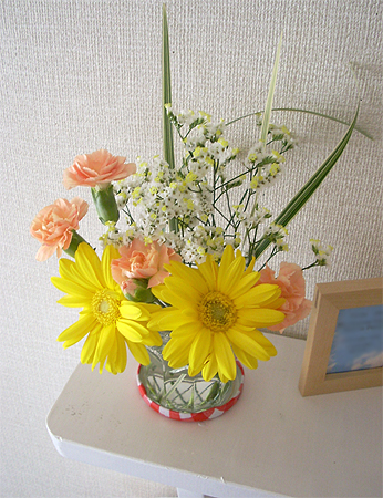 20081020花